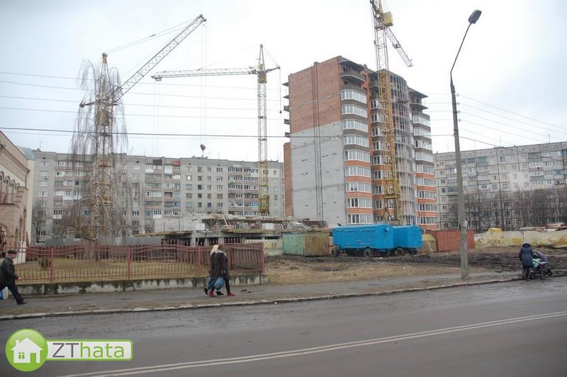 http://zthata.com.ua/uploads/forum/images/1425472625.jpg