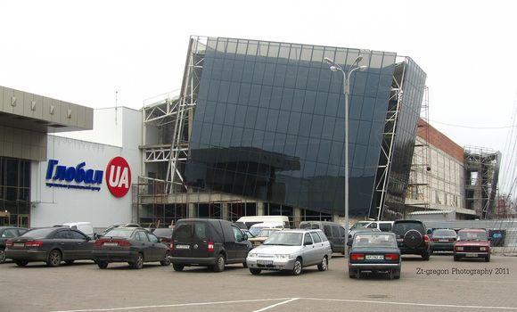 Интернет-магазин автозапчастей в николаеве