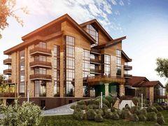 Весна 2012 в Україні буде гарячою на здачу готелів