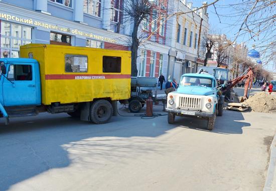 дапоксетин купить в аптеке днепропетровска