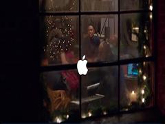 Apple ������������ �������� �����