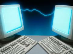 Чи бракує комп'ютерам енергії?