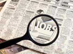 В яких країнах легко знайти роботу?