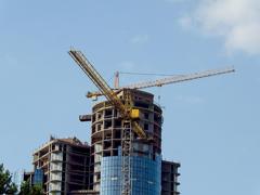 Чорний список незаконних будівництв