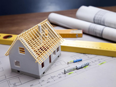 Кроки з дерегуляції будівельної галузі