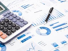 Розпочато відбір інвестиційних програм та проектів регіонального розвитку