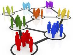 Сьогодні у Житомирі презентують історії успіху об'єднаних громад