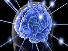 Вчені розробили ексклюзивний мозковий імплант