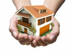 Стан пільгових кредитів під будівництво житла на селі