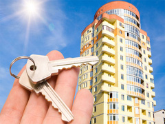 Чи зростає вартість житла на вторинному ринку?