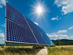 Як отримати відшкодування за встановлення сонячних батарей?