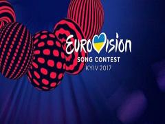 Ставки на Євробачення-2017