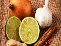 Як підвищити  Ваш імунітет?