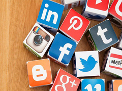 Чим замінити російські соціальні мережі?