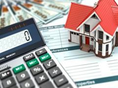 Зниження цін на нерухомість, міф чи реальність?