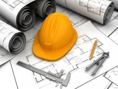 Чи відбудеться спрощення умов будівельного бізнесу?