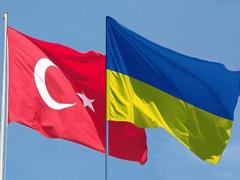 Туреччина скасувала візовий режим для українців