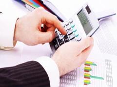 Новий закон про споживче кредитування