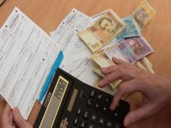 Українцям готують соціальних інспекторів