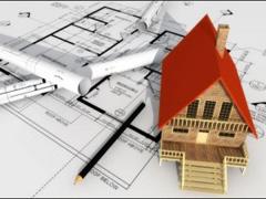 Як отримати кредит для будівництва житла?