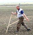 К условиям свободного рынка в Украине готовы 90% земельных паев, - Н.Присяжнюк