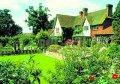 Нужно ли вносить налог владельцам дачных и садовых участков?