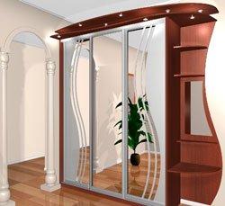 Мебель в вашем доме