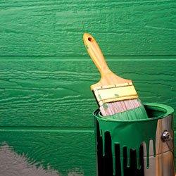 Полезные советы по работе с краской
