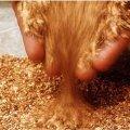 Земля станет на вес золота, в следующем году