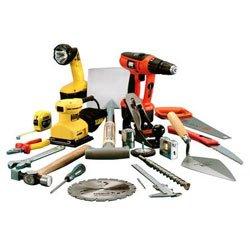 Какие инструменты нужны для ремонта? + Видео