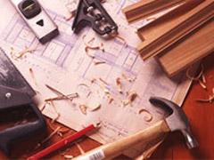 Как рассчитать стоимость ремонта?
