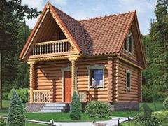 Зачем вам дачный дом?