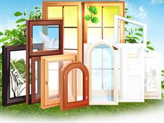Які вікна краще поставити