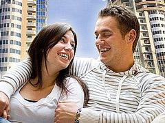 Как и не стать жертвой аферистов при покупке квартиры в новостройке