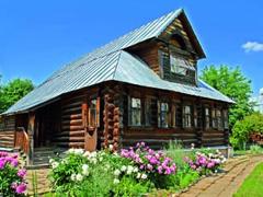Все мифы и правда о деревянном доме