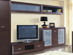 20 преимуществ модульной мебели в современном интерьере