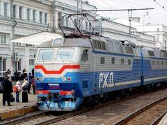 Укрзалізниця готує істотне підвищення тарифів на пасажирські перевезення