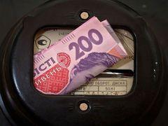 Пять советов на заметку, для уменьшения платы за электроенергию