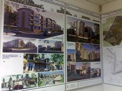 У Зарічанах під Житомиром хочуть побудувати сучасний житловий квартал на 2000 жителів. ФОТО