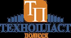 «Технопласт -Полісся» - офіційний представник «Hörmann» в Україні