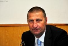 Земельні питання в Житомирі стали заручниками місцевих політиків - Сечін