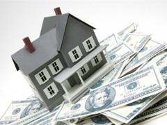 Турчинов наказав швидко розпродати держдачі та резиденції