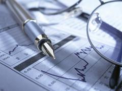 5 останніх головних економічних новин: дорожчають валюта, газ, золото, бензин та продукти
