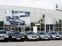 До кінця року в Житомир можуть повернутися платні парковки