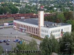 На Житомирщині 62-річний чоловік кинувся під поїзд після вбивства своєї матері