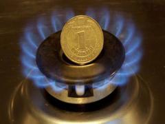 Газопостачальні підприємства штрафуватимуть та позбавлятимуть ліцензій.
