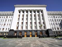 Яресько пояснила, як можливий технічний дефолт України вплине на економіку та гаманці громадян