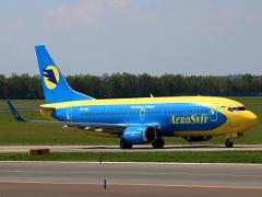 Українські авіаквитки скоро стануть дорожчими за космічний туризм - Порошенко