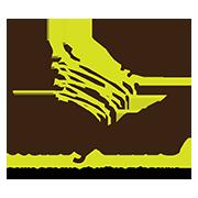 Житловий комплекс «Набережний Квартал» та житловий комплекс «Капучіно», вітають Житомирян зі святом Дня Незалежності України!