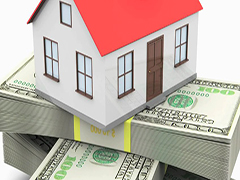 Хто формує ринок нерухомості в Україні?
